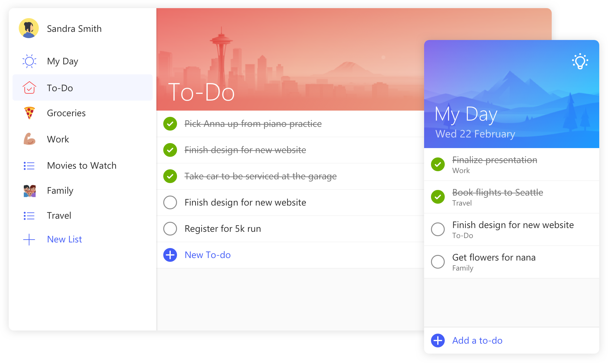 Why Did Microsoft Buy Wunderlist and Then Kill The Product?