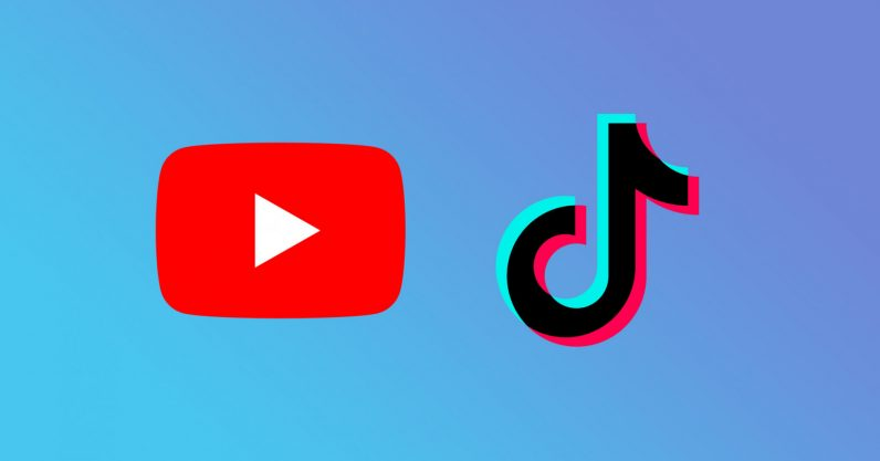 YouTube-TikTok-796x417