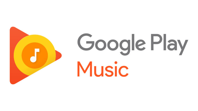 Is Google Play Music Closing Down?