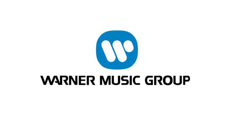 warner-music-group
