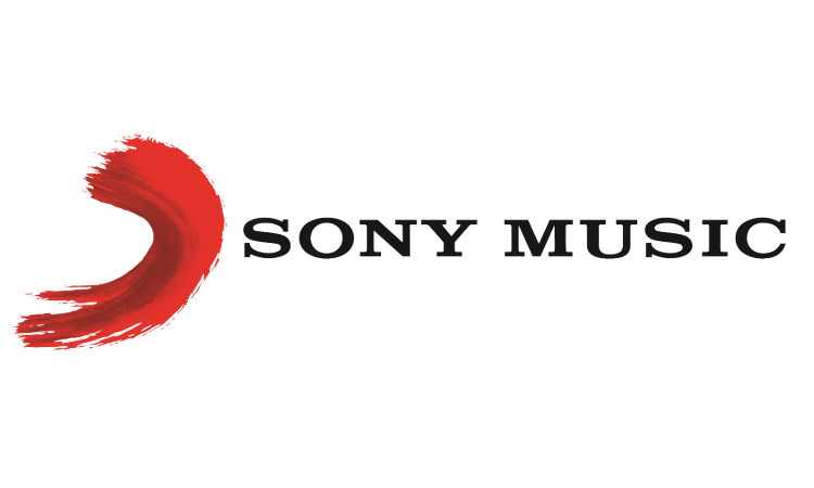 How to Submit Your Music on Sony Music or Universal Music Record Labels?