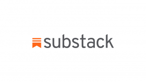 Substack-Business-Model