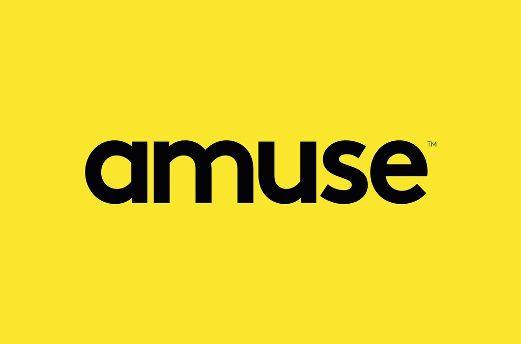 """Amuse Fast Forward Charges Artists 12% Interest on Their """"Advances"""" / Loans"""