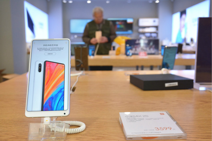 Is Xiaomi Listed on a Stock Market and Is the Xiaomi Profitable?
