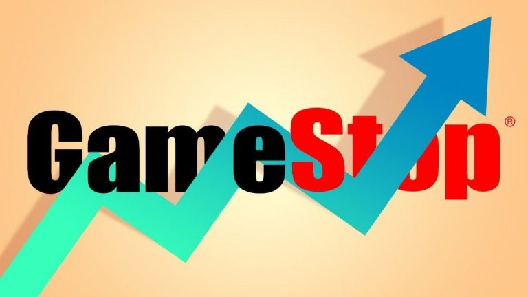 gamestop-investors-share-why-they-went-big-on-the-gme-stock_x4t5.1200
