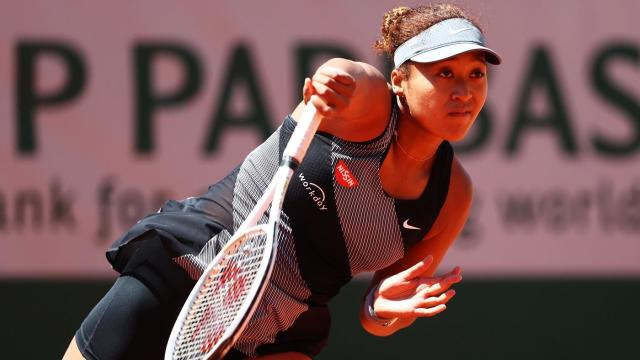 Naomi Osaka – Withdraws from the French Open 2021 – Mental Health is Important for All