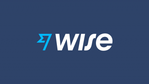 Wise Goes Public Today on LSE – Great Investment Opportunity