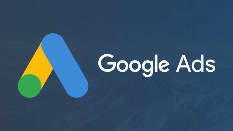 How do you check if Google AdSense ad code is inserted correctly?