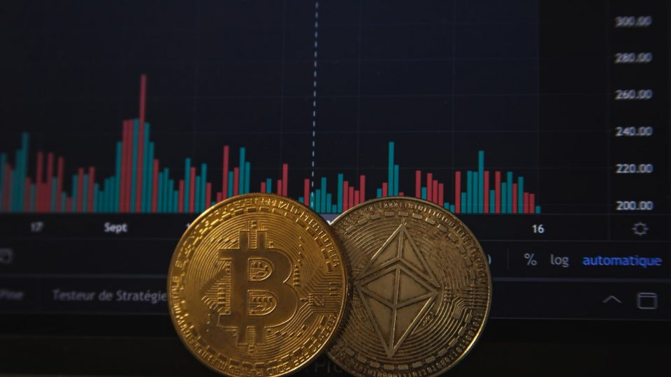 Cardano's Proof of Stake Consensus Algorithm Explained