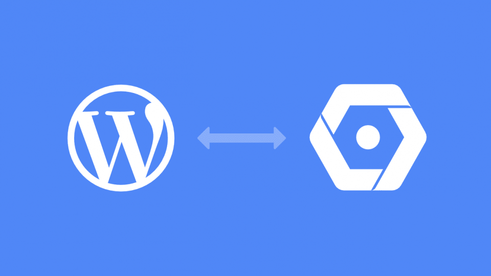 Easiest and Fastest Way to Backup Your WordPress Website on Google Cloud